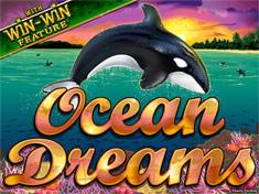 Ocean Dreams Slot