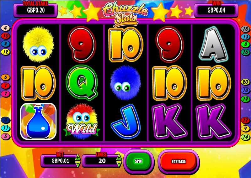 Virgin casino slot games for free hoyle casino games 2008 crack