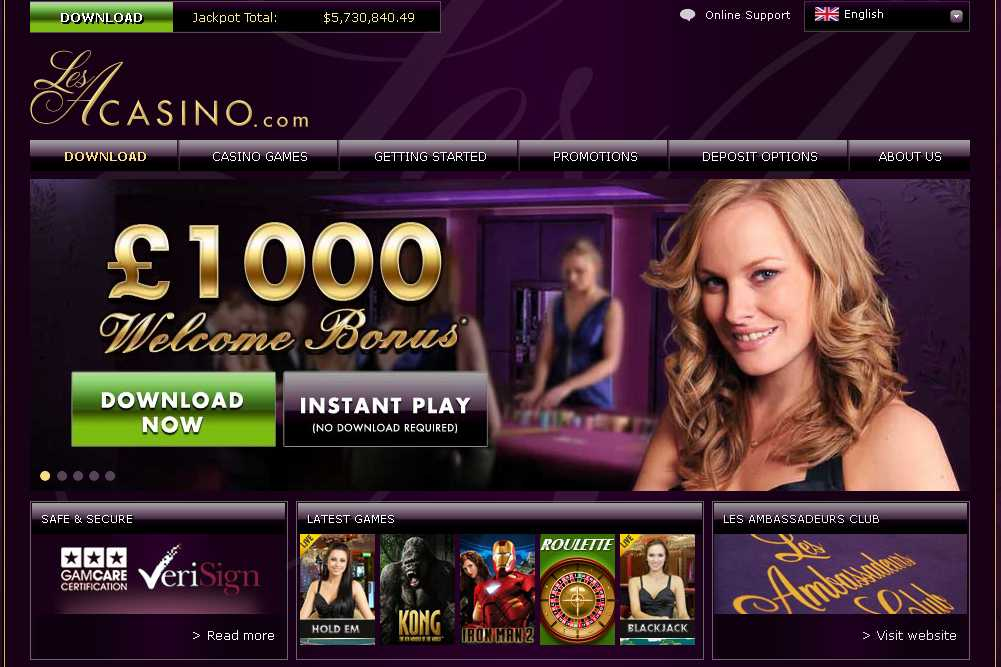 Online gambling blogs best online casino play real money