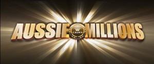 Aussie Millions 2012