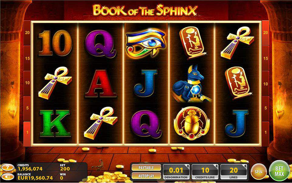 slot games welcome bonus