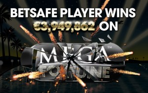 Betsafe Casino Red :: PLAY NOW!