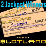 Slotland Casino :: PLAY NOW!