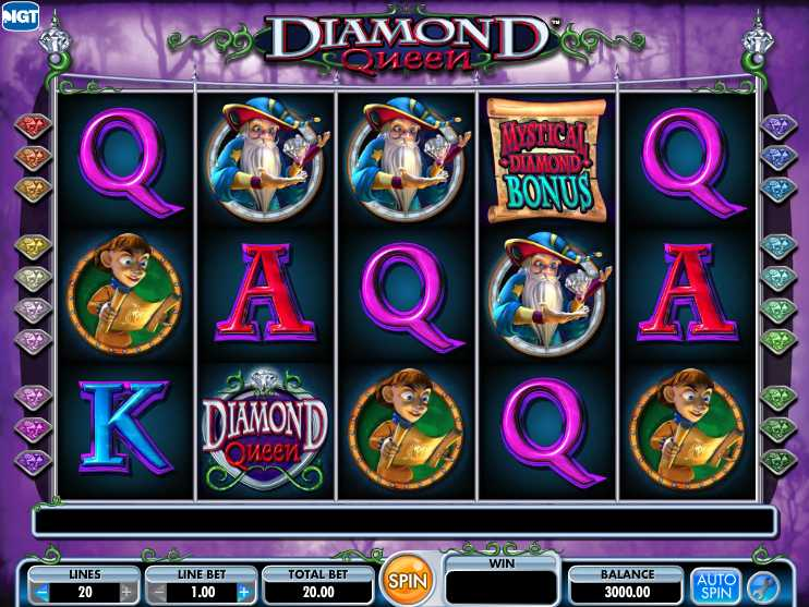 go wild casino no download