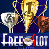 FreeSlot :: PLAY NOW!