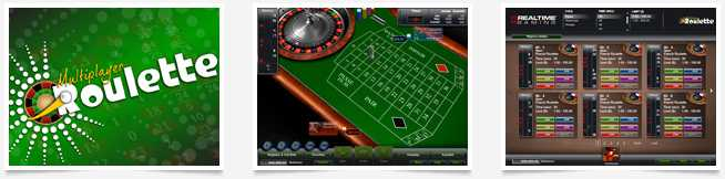 CoolCat Casino :: Multiplayer Roulette - PLAY NOW!