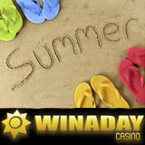 WinADay Casino - PLAY NOW!