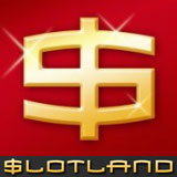 Slotland's Jackpot Nearing $200,000 and Could Reach Record Level