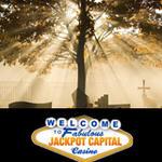 Jackpot Capital Casino Winning Streak