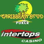 Intertops Casino :: Caribbean Stud Poker - PLAY NOW!