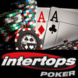 Massive End-of-Summer Poker Tournament Weekend at Intertops