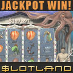 Slotland Casino - PLAY NOW!