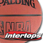 Intertops NBA Odds Regular Season Opening