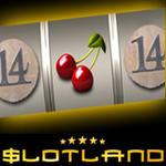 Slotland 14th Birthday $14,000 Giveaways