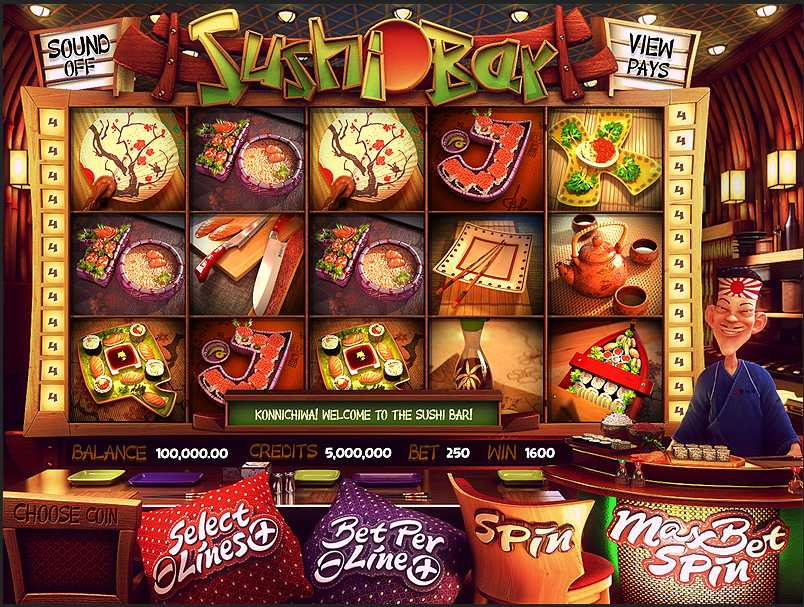 free online casino roulette slot machine book of ra free