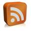 RSS-подписка блога