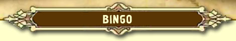 Online Bingo Review :: Bingo Sites